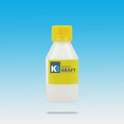 Schwefelsäurelösung pH 0