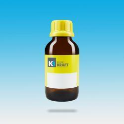 Cer(IV)-sulfatlösung 0,1 mol/l - 0,1 N Lösung