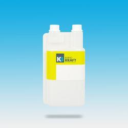 Pufferlösung pH 13,00 (20°C)