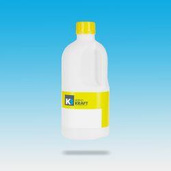 Natronlauge 0,1 mol/l - 0,1 N Lösung