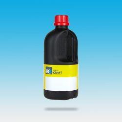 Wasserstoffperoxidlösung 5 % reinst