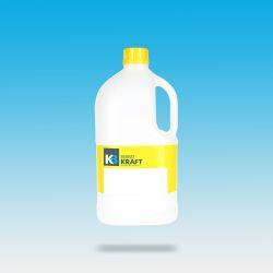 Pufferlösung pH 10