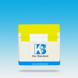 Natronlauge 0,2 mol/l - 0,2 N Lösung
