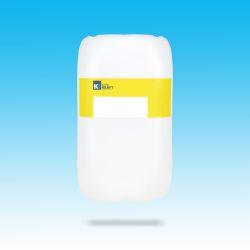 Natriumthiosulfatlösung 0,1 mol/l - 0,1 N Lösung