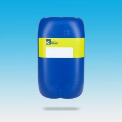 Wasserstoffperoxid 5 % technisch